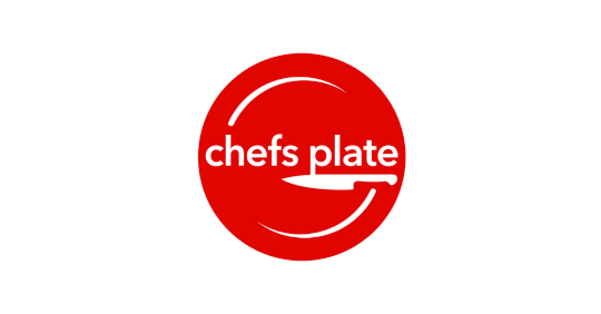 Enjoy one month of Chefs Plate meal kits FREE!