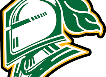 Win tickets to the Knights vs. Kitchener Rangers