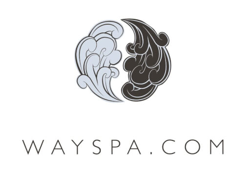 Enter for a chance to win $100 in Wayspa.com Gift Cards!