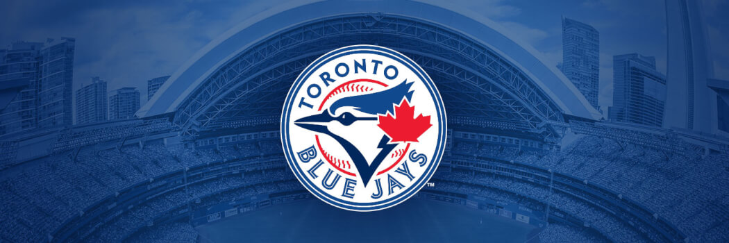 Enter for your chance to win a pair of tickets to see the Toronto Blue Jays Home Opener on March 26 v Boston!