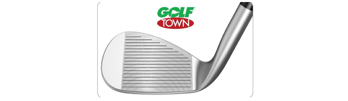 Get ready for Golf season with a Golf Town eGift Card!